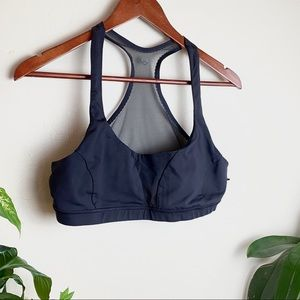 LULULEMON tank top sports bra athletic yoga wear
